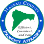 Property Appraiser Seal